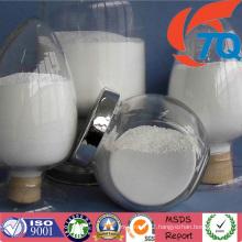 Tonchips New Arrival Matting White Sio2 Powder