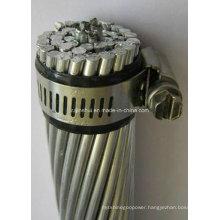 ACSR Conductor (Aluminum conductor steel reinforced) ACSR Cable