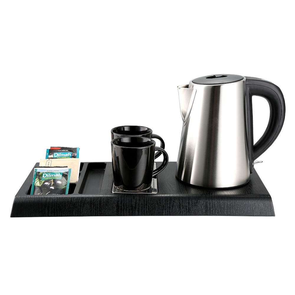 Electric Kettle for Hotel