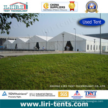 25X50m Used Big Tent for Weddding Event Tent for Sale