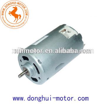 120V DC motor for meat grinder