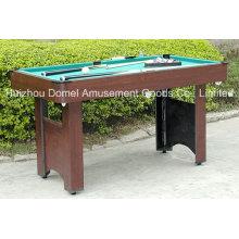 Домашний бильярдный стол (DBT5B17)
