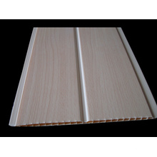 (AF-12) PVC-Deckenplatte aushängen
