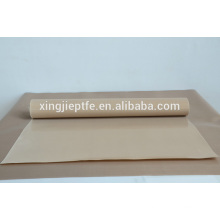Alibaba buy now fire proof ptfe teflon fabric innovative products for sale