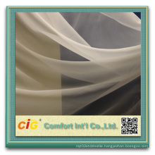 Crystal Curtains Sheer Window Curtains Sheer
