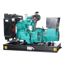 AOSIF nuevo generador motor diesel de combustible con un precio asequible