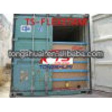 flexibags contenedores para el transporte de aceite vegetal