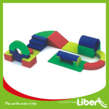 Indoor Kids Soft Play Mats LE.RT.100