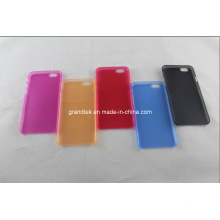 PC Cases for iPhone6, for iPhone6 PC Cases
