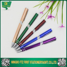 Very Cheap Ball Point Pen Parts