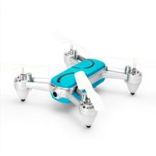 Volantex High quality New Product RC Quadcopter with Camera