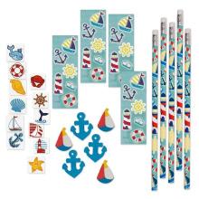 neue Produkt OEM Geschenke dekorative niedliche Cartoon Kinder Papier Aufkleber