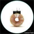 Hochwertige Power Line Toroidal Choke Core Spuleninduktor