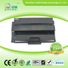 Kompatible Laser Tonerkartusche für Ricoh Sp310 Drucker Toner