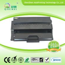 Compatible Laser Toner Cartridge for Ricoh Sp310 Printer Toner