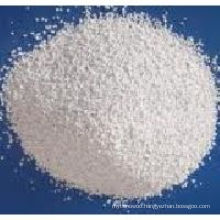 Hot Sale! Trichloro-Isocyanuric Acid for Watertreatment