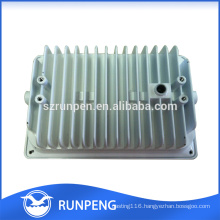 New Product Die Casting LED Down Light