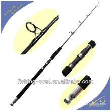 JGR003 5'6'' 6'0'' Power jig rod