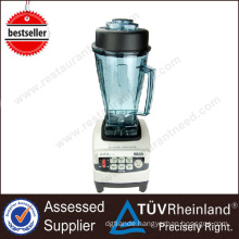 Bar Equipment For Sale Manual Mini Smoothie Baby Food Blender