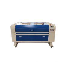 VOIERN 1390 co2 laser cutting and engraving machine  laser cutter engraver for sale 1300*900mm cheap price