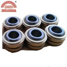 Good Quality Radial Spherical Plain Bearings (GE50ES)
