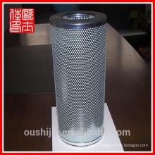 stainless steel oil strainer