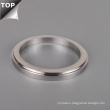 Заводские поставки кобальтового сплава, масло, металл, уплотнительное кольцо