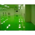 Оптовая распылительная краска HMP2766A / HMP2766B