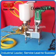 Hochdruckverpressmaschine SL-600 der China Coal Group