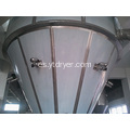 Serie LPG Spray dryer of Pectin