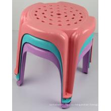 Круглая форма лучшие качества пластиковый стул