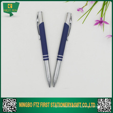 Very Cheap All kinds Of Ball Pens