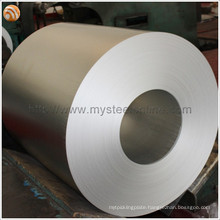 High Anti-Corrosion Appliance Parts Used Aluminum -Zinc Coated Steel from Jiangsu