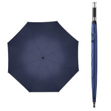 Wholesale Big Size Windproof High Quality Custom Logo Printing Rolls Royce Umbrella