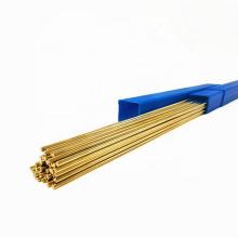 XINXIN solder HS221 Brass Brazing Copper Alloys Welding Rod