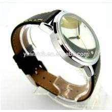 Brand Your Own Handgelenk Mann Watch China Factory