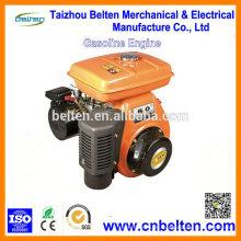 EY20 Benzinmotor 5.0HP Motor Hochwertige kleine Benzinmotor