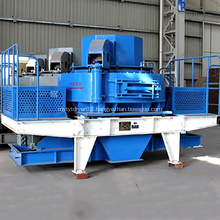 Stone Crusher Plant For Sand Production Line