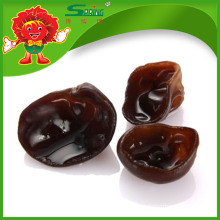 Hongo negro fresco hongos sanos y deliciosos al por mayor