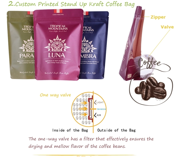 Coffee Bag-2