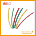180PCS Wire Wrap Electrical Insulation Heat Shrink Tubing