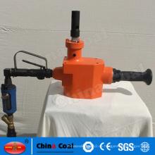 Handbetriebener pneumatischer Jumbolter mit bestem Preis