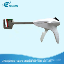 Disposable Linear Stapler With 100% Good Feedback (ZYF)