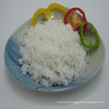 Organic Health Food Low Calorie Konjac Rice