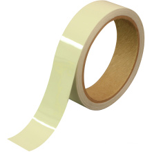 6 Hours Glowing Time Glow In The Dark Tape