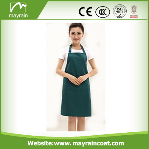 Ladies Apron for Selling