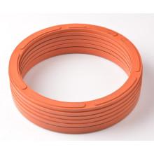 OEM Car Cylinder V Rubber Sealing