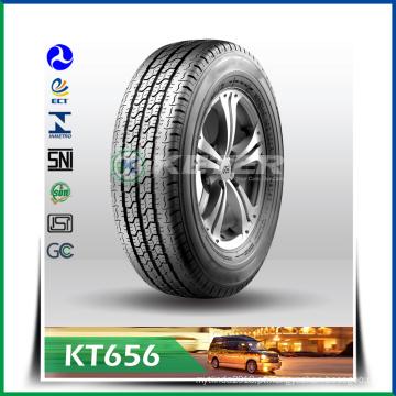 Pneus de carro grandes chineses para os carros luxuosos 305 / 40R22 305 / 45R22 305 / 35R24
