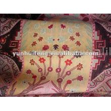 Cachemira interna pashmina lenço impresso
