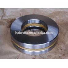 Petroleum machinery F800, F1000, F1300, F1600, 3NB1300, 3NB1600 slush pump bearing